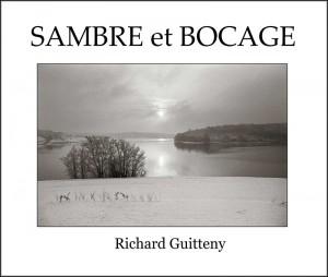 livre photo Sambre et Bocage