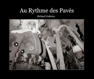 Au Rythme des Pavés