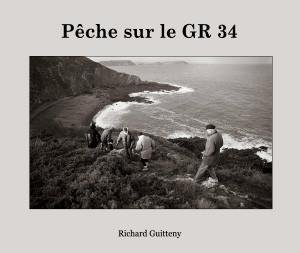 Pêche sur le GR34