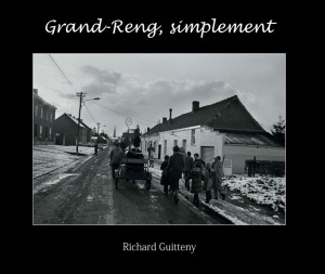 livre-photos-grand-reng