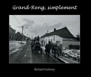 livre-photos-grand-reng