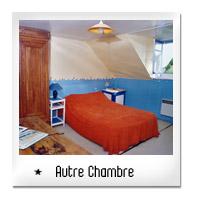 autres_chambre